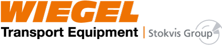 Logo WIEGEL Transport Equipment