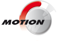 Wiegel Motion icoon logo